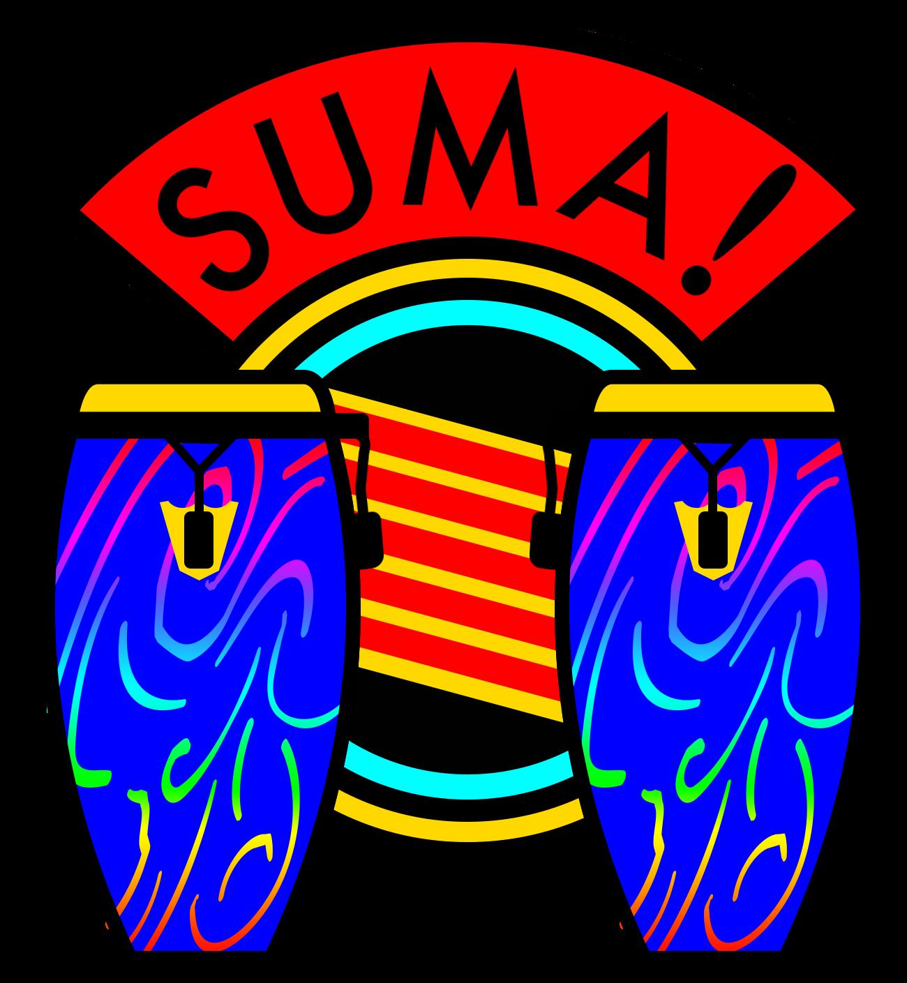 SUMA!